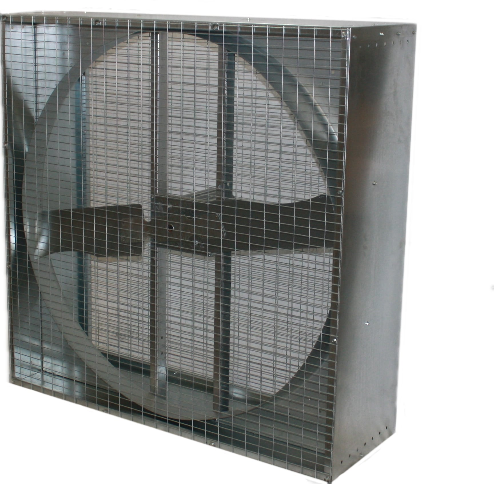 air-circulator-fans-boxed-fans.jpg