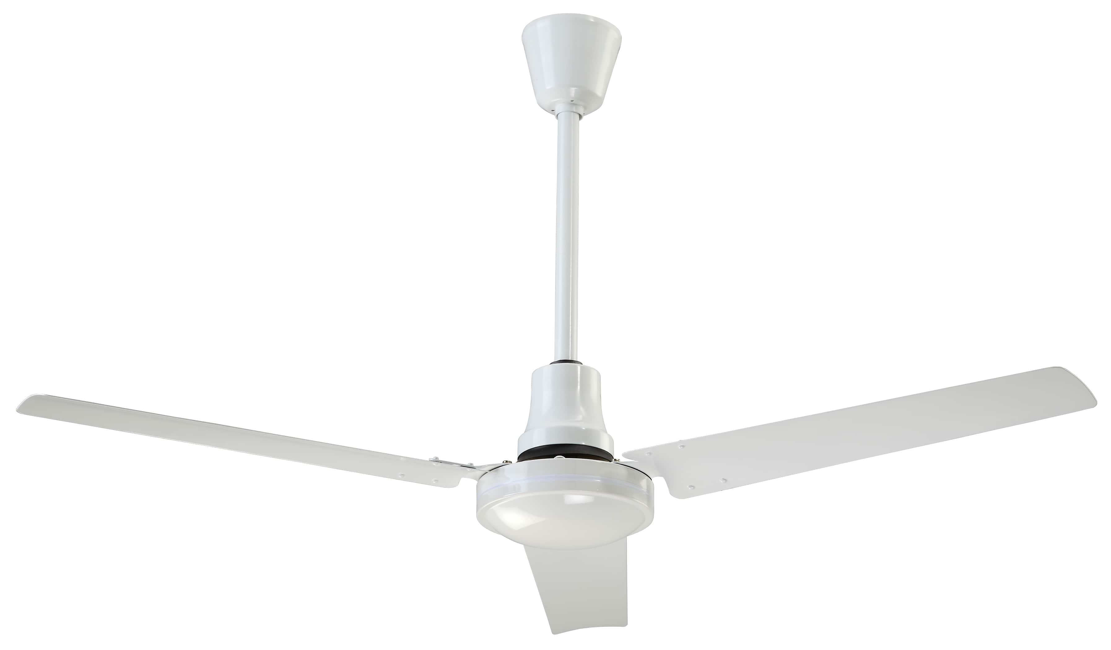 air-circulator-fans-ceiling-fans.jpg