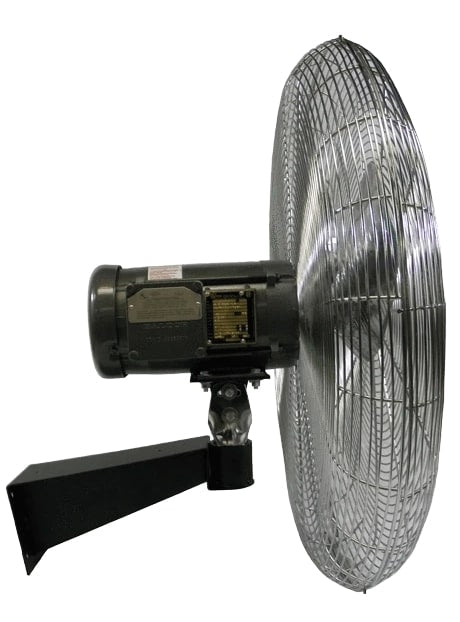 air-circulator-fans-explosion-proof-air-circulator-fans.jpg