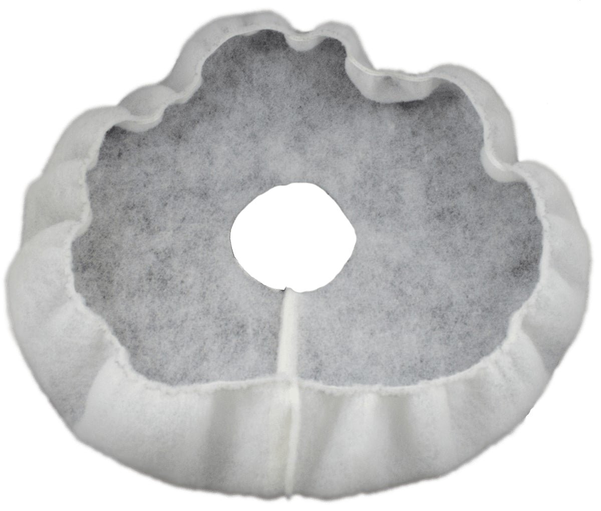 air-circulator-fans-fan-dust-shrouds.jpg