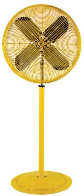 air-circulator-fans-safety-yellow-pedestal-fans.jpg