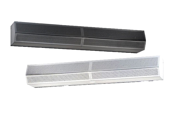 Air Blower Curtains Over Air Doors Air Entrance Systems Door