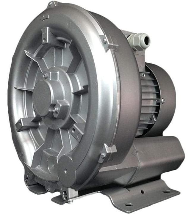 aquaculture-single-stage-regenerative-blowers.jpg