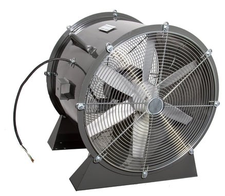 bug-and-insect-control-mancooler-fans.jpg