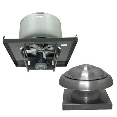 commercial-and-industrial-exhaust-fans-explosion-proof-roof-exhaust-fans.jpg
