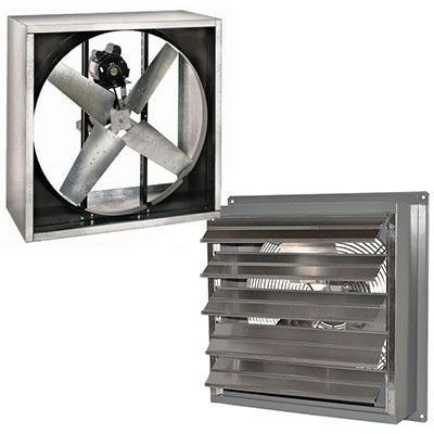 commercial-and-industrial-exhaust-fans-explosion-proof-wall-exhaust-fans.jpg
