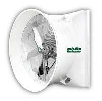 dairies-poly-and-fiberglass-wall-exhaust-fans-for-dairies.jpg
