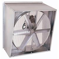 dairies-slant-wall-exhaust-fans-for-dairies.jpg