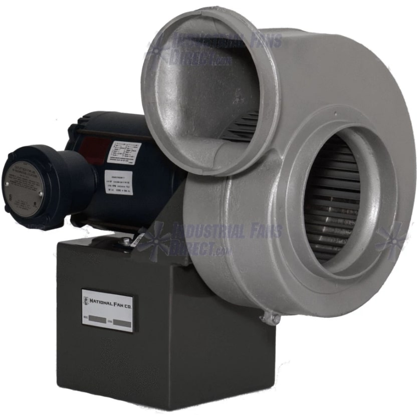 electrical-equipment-explosion-proof-volume-blowers.jpg