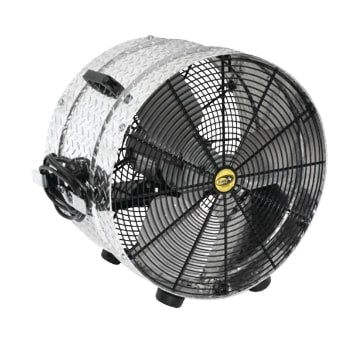 outdoor-ul507-rated-fans-drum-fans.jpg