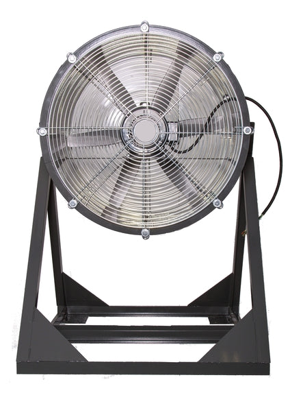 smoke-extraction-explosion-proof-mancooler-fans.jpg