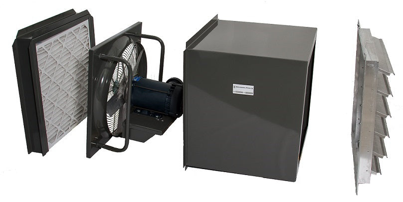 ventilator-fans-explosion-proof-filtered-ventilator-fans.jpg