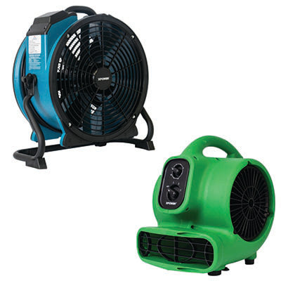 air-circulator-fans-air-movers.jpg