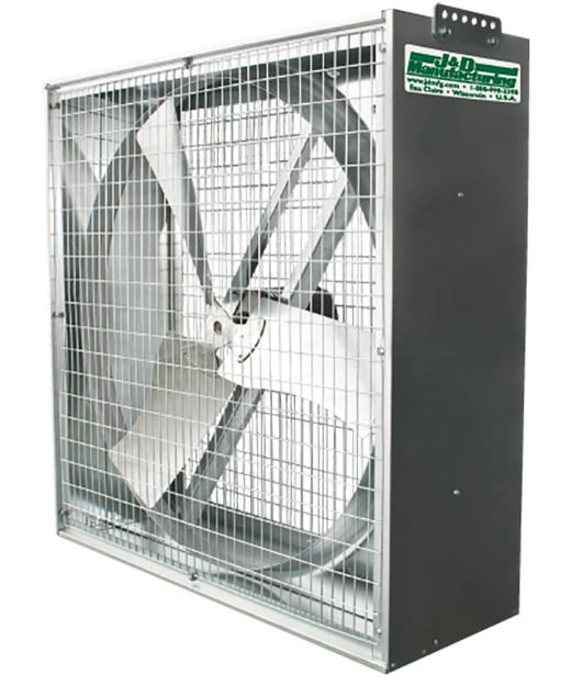 air-circulator-fans-box-fans.jpg