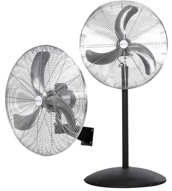 air-circulator-fans-high-ambient-fans.jpg