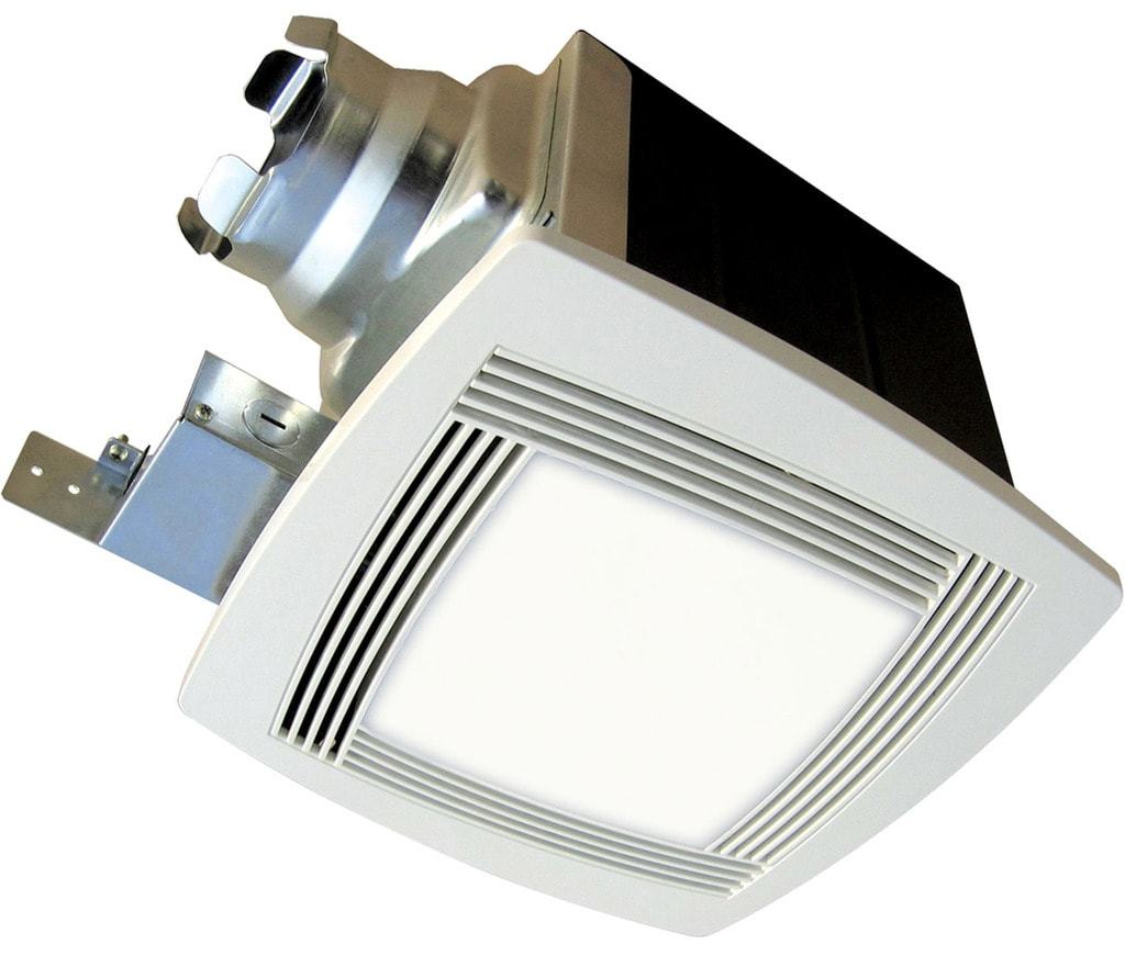 Bathrooms Exhaust Fans Inline Sidewall Mounted Restroom Vents Industrial Fans Direct