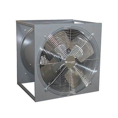canarm-fans-confined-space-blowers.jpg