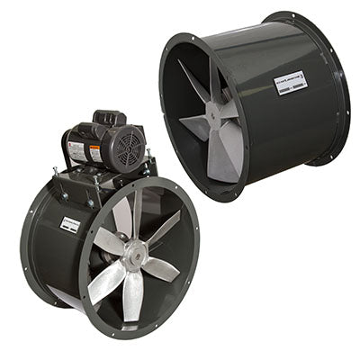 commercial-and-industrial-exhaust-fans-explosion-proof-tube-axial-inline-fans.jpg