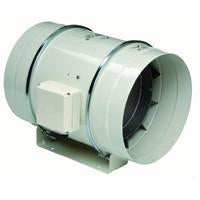 commercial-kitchens-and-bakeries-multi-purpose-duct-inline-fans.jpg
