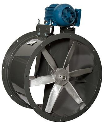 duct-inline-exhaust-fans-tube-axial-wet-environment.jpg
