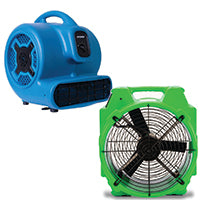 energy-efficient-fans-air-movers.jpg