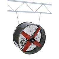 explosion-proof-cooling-fans-explosion-proof-ceiling-mounted-fans.jpg