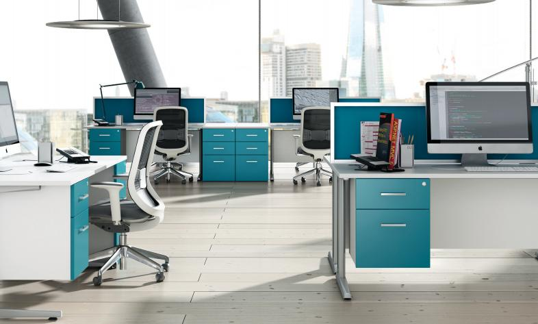 fan-applications-industries-office-spaces.jpg