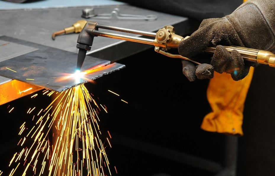 fan-applications-industries-welding-shops.jpg