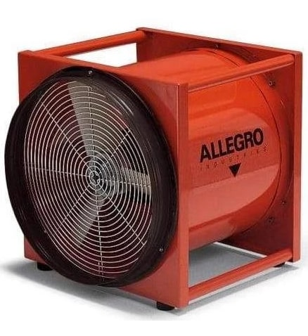 smoke-extraction-explosion-proof-utility-fans.jpg
