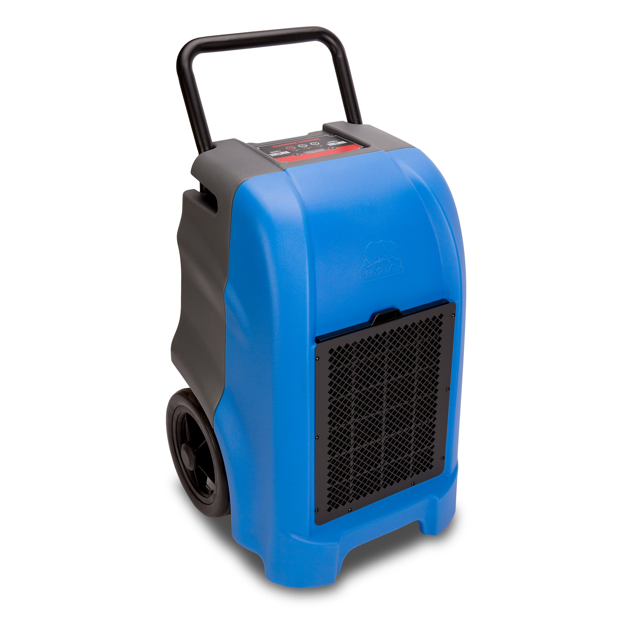 worksites-jobsites-dehumidifiers.jpg