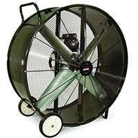 worksites-jobsites-explosion-proof-portable-cooling-fans.jpg