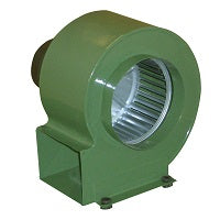 worksites-jobsites-utility-fans-blowers.jpg