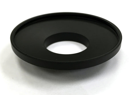 52mm Lens Surround Filter Adapter