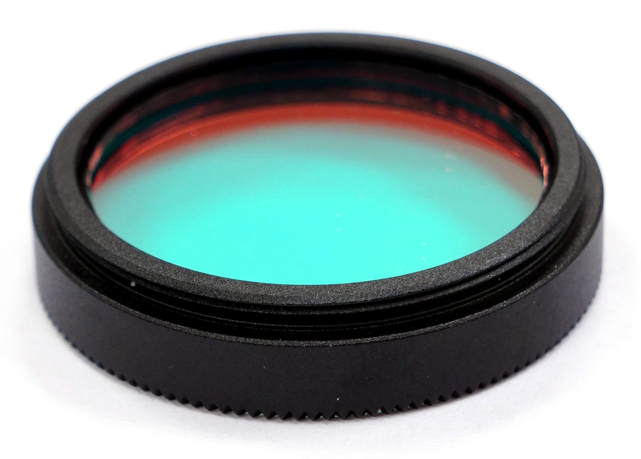 Visible (RGB) + Infrared (850nm) Light Filter
