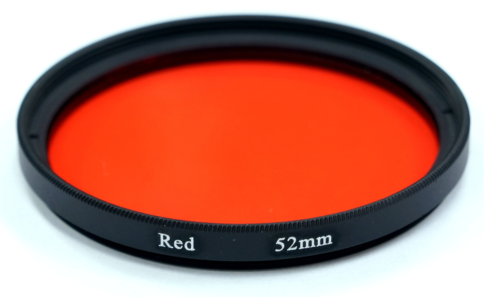Red Light (650nm) Filter