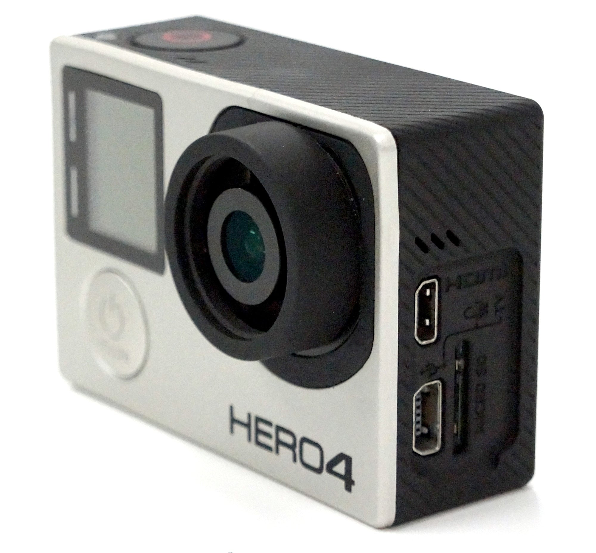 PeauPro41<br/>8.25mm (47mm) f/2.8<br/>GoPro Hero 4 Black