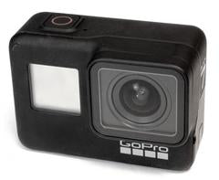 Service: GoPro Hero General Repair and Diagnostic