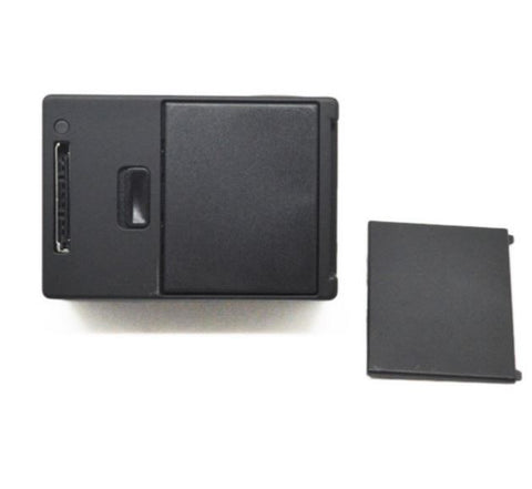 GoPro Hero 3+/3 Battery Door