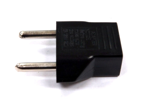Laser Power Adapter USA to EURO Outlet