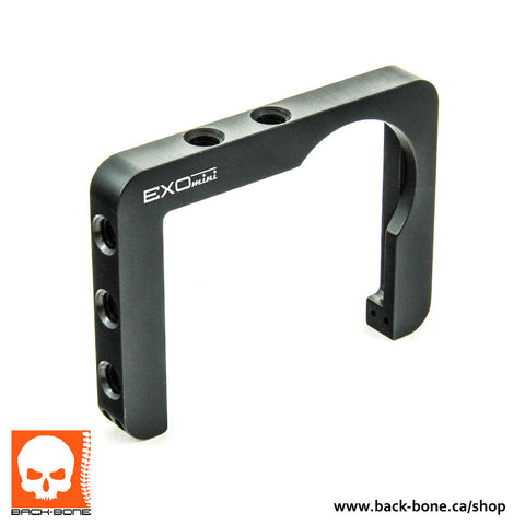 RibCage Exo Mini Mounting Bracket