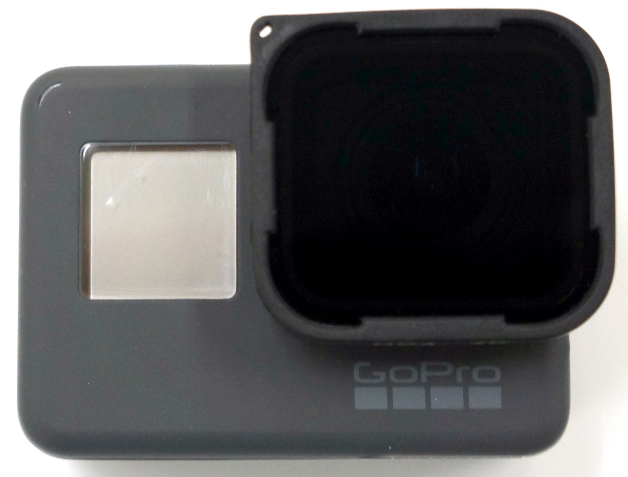 GoPro Hero 5 Professional Filter Pack