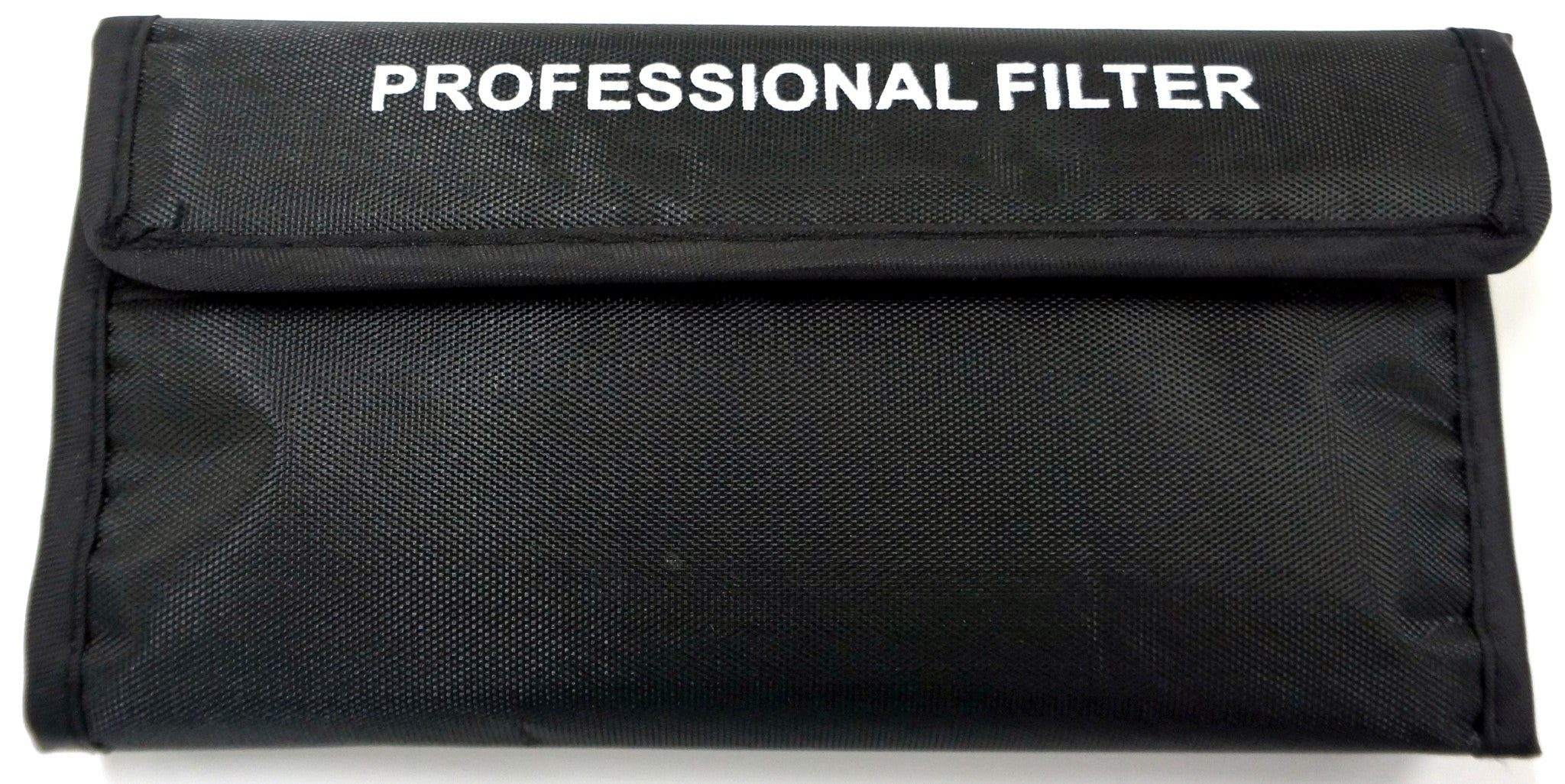 GoPro® HERO® 7/6/5 Professional Filter Pack