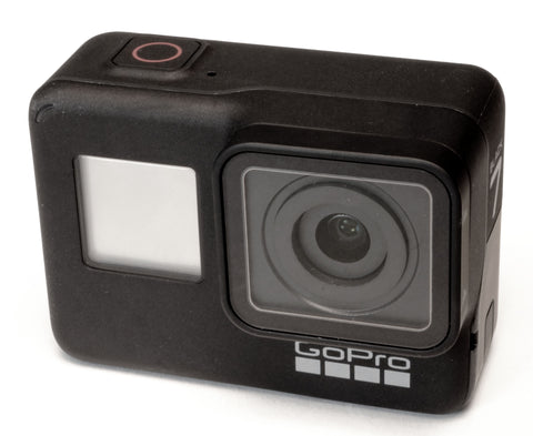 PeauPro41 <br/>8.25mm (47mm) f/2.8<br/>GoPro Hero 7 Black