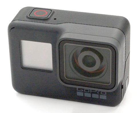 PeauPro41 <br/>8.25mm (47mm) f/2.8<br/>GoPro Hero 6 Black