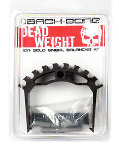 RibCage Dead Weight Balancing Kit for 3DR SOLO