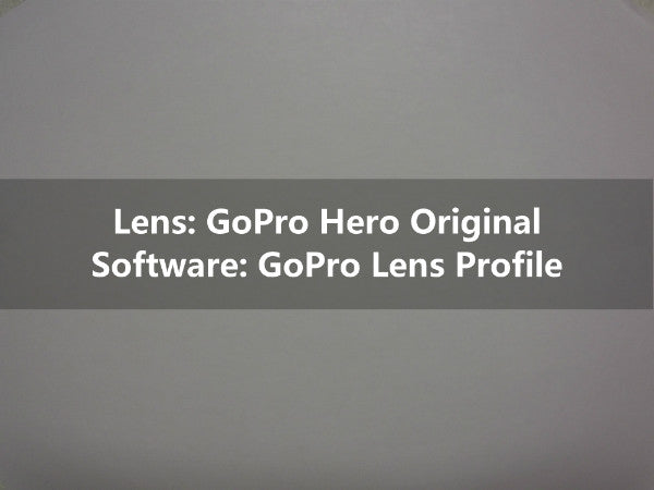 Download: Remove GoPro® Lens Profile<br/>(No Pink Corners)
