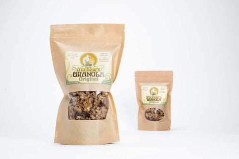 Michele's Original Granola Snack-Size Bag