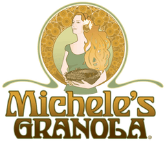 PRESS RELEASE: Michele's Granola Products Now Non-GMO Project Verified
