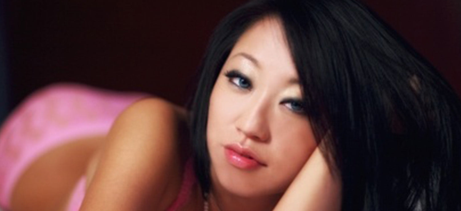 asian single women in corry Official site- join now and search for free blossomscom is the leader in online  asian dating find asian women for love, dating and marriage.