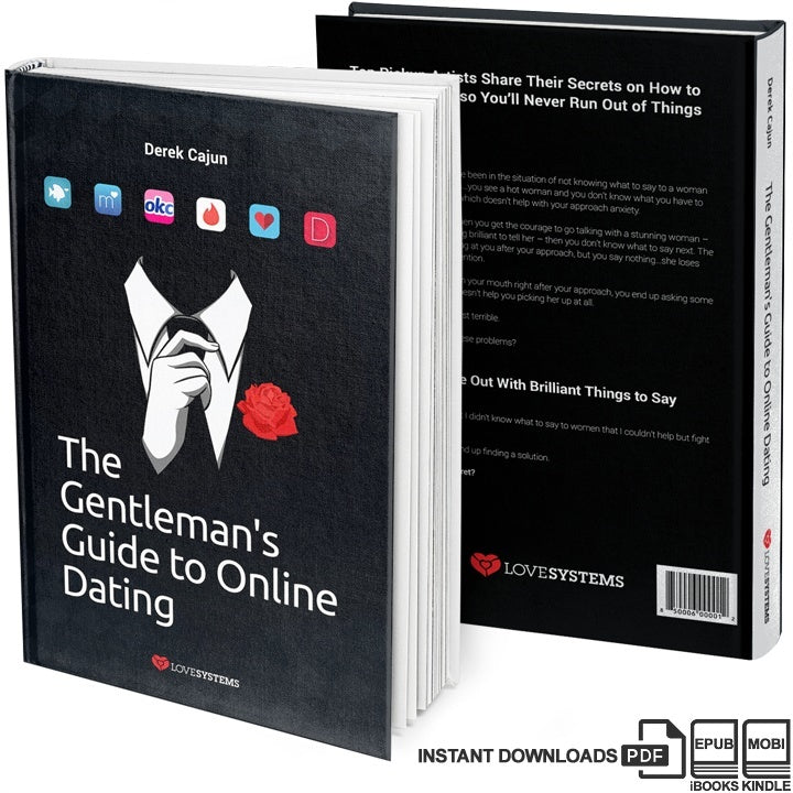 Dating With The Dark By Santhy Agatha